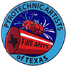 Pyrotechnic Association of Texas
